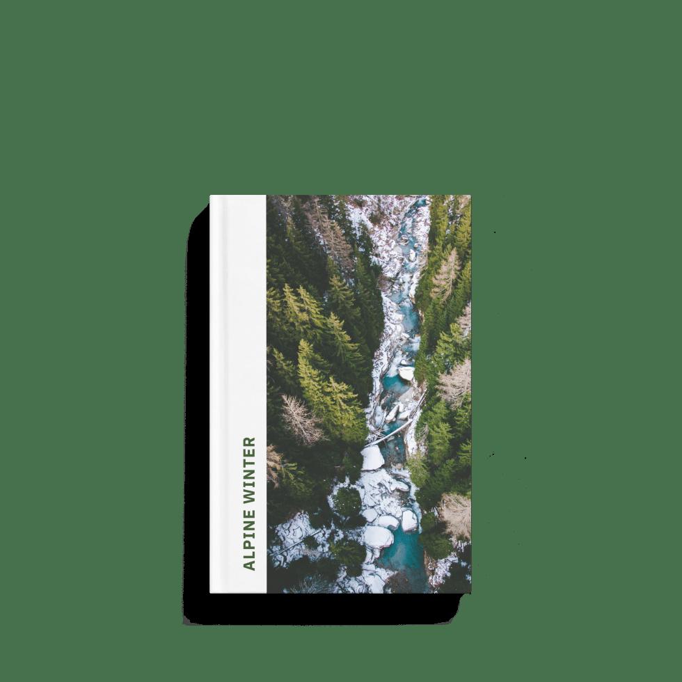 Abbildung - Bücher & Broschüren